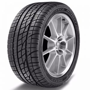 4-New-23545ZR17-Fierce-by-Goodyear-Tires-400AA-2354517-235-45-17-45R-R17-0