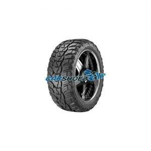 4-New-35-1250-20-Kumho-Road-Venture-MT-KL71-121Q-E10-Ply-Tires-LT35x1250R20-0