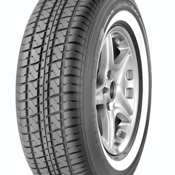 4-New-P23575R15-GT-Radial-Champiro-75-105S-WW-Tires-0
