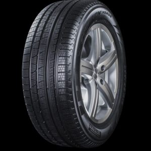 4-Pirelli-Scorpion-Verde-All-Season-Plus-Tires-23555-19-23555R19-R19-55R-235-0