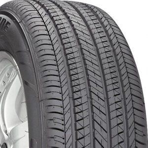Bridgestone-Ecopia-EP422-Radial-Tire-22560R16-98H-Automotive-0