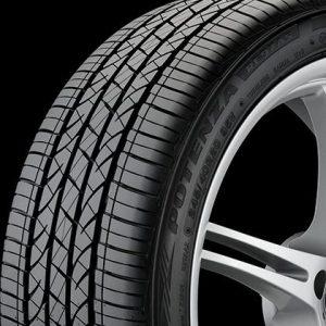 Bridgestone-Potenza-RE97AS-22540-18-XL-Tire-Set-of-4-0