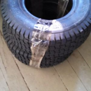 CARLISLE-TIRES-1375-NEW-BEAUTIFUL-PAIR-OF-TIRES-WELL-WORTH-THE-MONEY-0