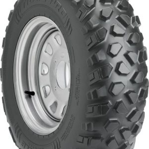 CARLISLE-TIRES-Trail-Pro-Tires-25x10-12-0