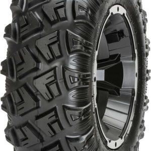 CARLISLE-TIRES-Versa-Trail-Tire-27x9R14-0