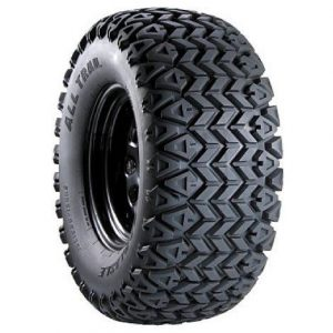 Carlisle-Tires-Carlisle-All-Trail-Front-Tire-25x8-12-511507-0