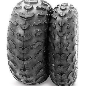 Carlisle-Tires-Carlisle-Trail-Wolf-Front-Tire-25x10-12-537065-0