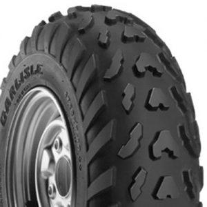 Carlisle-Tires-Carlisle-Trail-Wolf-Rear-Tire-25x12-10-537085-0