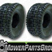 D273-2-Turf-Saver-Tubeless-Carlisle-Tires-13-500-6-13x500x6-4-Ply-0-0