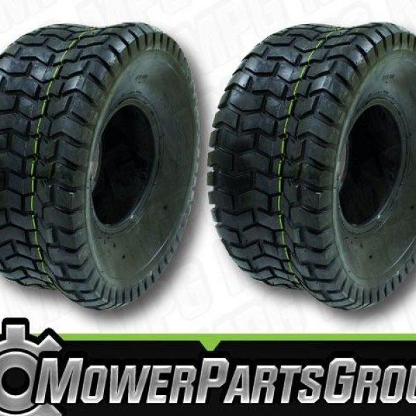 D273-2-Turf-Saver-Tubeless-Carlisle-Tires-13-500-6-13x500x6-4-Ply-0
