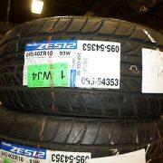 Falken-Ziex-ZE512-24540R18-93W-blackwall-tires-0-0