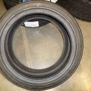 Falken-Ziex-ZE512-24540R18-93W-blackwall-tires-0-1
