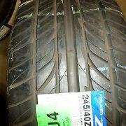 Falken-Ziex-ZE512-24540R18-93W-blackwall-tires-0-2
