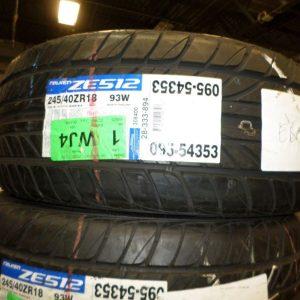 Falken-Ziex-ZE512-24540R18-93W-blackwall-tires-0