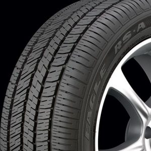 Goodyear-Eagle-RS-A-24550-20-Tire-Set-of-4-0