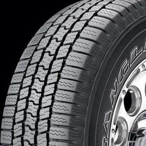 Goodyear-Wrangler-SR-A-25575-17-Tire-Set-of-4-0