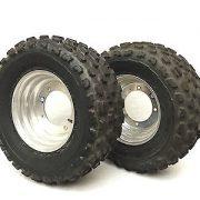 NEW-ATV-MITCHELL-WHEELS-RIMS-W-DUNLOP-TIRES-22X800-10-19-0-0