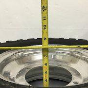 NEW-ATV-MITCHELL-WHEELS-RIMS-W-DUNLOP-TIRES-22X800-10-19-0-10