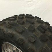 NEW-ATV-MITCHELL-WHEELS-RIMS-W-DUNLOP-TIRES-22X800-10-19-0-2