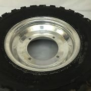 NEW-ATV-MITCHELL-WHEELS-RIMS-W-DUNLOP-TIRES-22X800-10-19-0-8