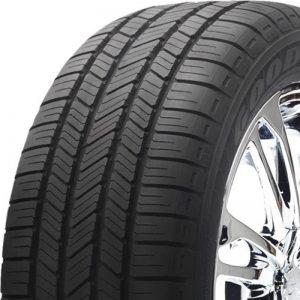 P23565R18SL-Goodyear-Eagle-LS-Tires-104-T-Set-of-2-0
