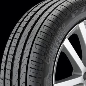 Pirelli-Cinturato-P7-Run-Flat-W-or-Y-Speed-R-22540-18-XL-Tire-Single-0