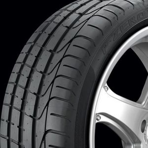 Pirelli-P-Zero-28535-20-Tire-Set-of-2-0