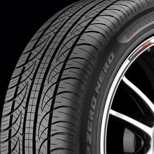 Pirelli-P-Zero-Nero-All-Season-27540-19-Tire-Set-of-2-0