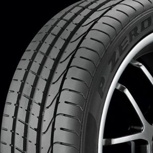 Pirelli-P-Zero-Run-Flat-27540-19-Tire-Set-of-2-0