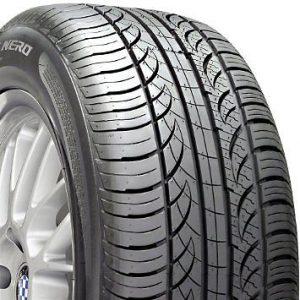 Pirelli-PZERO-NERO-P23550ZR18-Tires-0