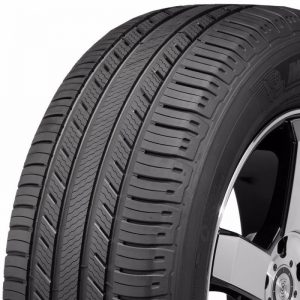 Set-of-4-23555R19-Michelin-Premier-LTX-All-Season-620AA-Tires-2355519-47408-0