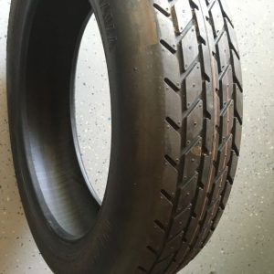 TEMPORARY-SPARE-TIRE-T13580-16-YOKOHAMA-TEMPORARY-TIRE-NEW-SPARE-TIRE-2015-0